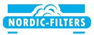 Nordic-Filters EU